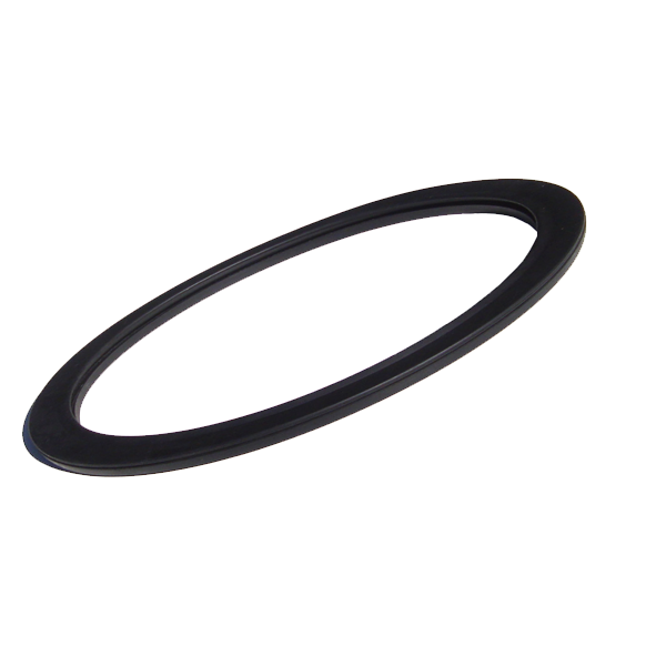 Door gasket seal E230050