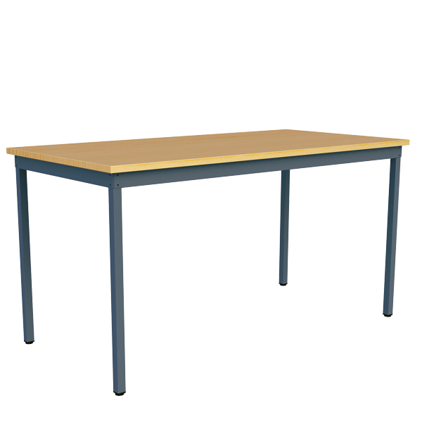 Table L 1400